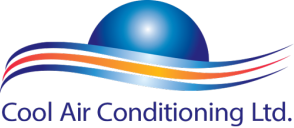 Air Conditioning Company in Chelmsford Essex